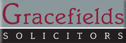 Gracefields Solicitors: Specialists in Immigration, Employment and Company Law